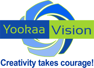 Yookaa Vision - Creative Agency - Web stranice, Graficki Dizajn, Video produkcija, Marketing